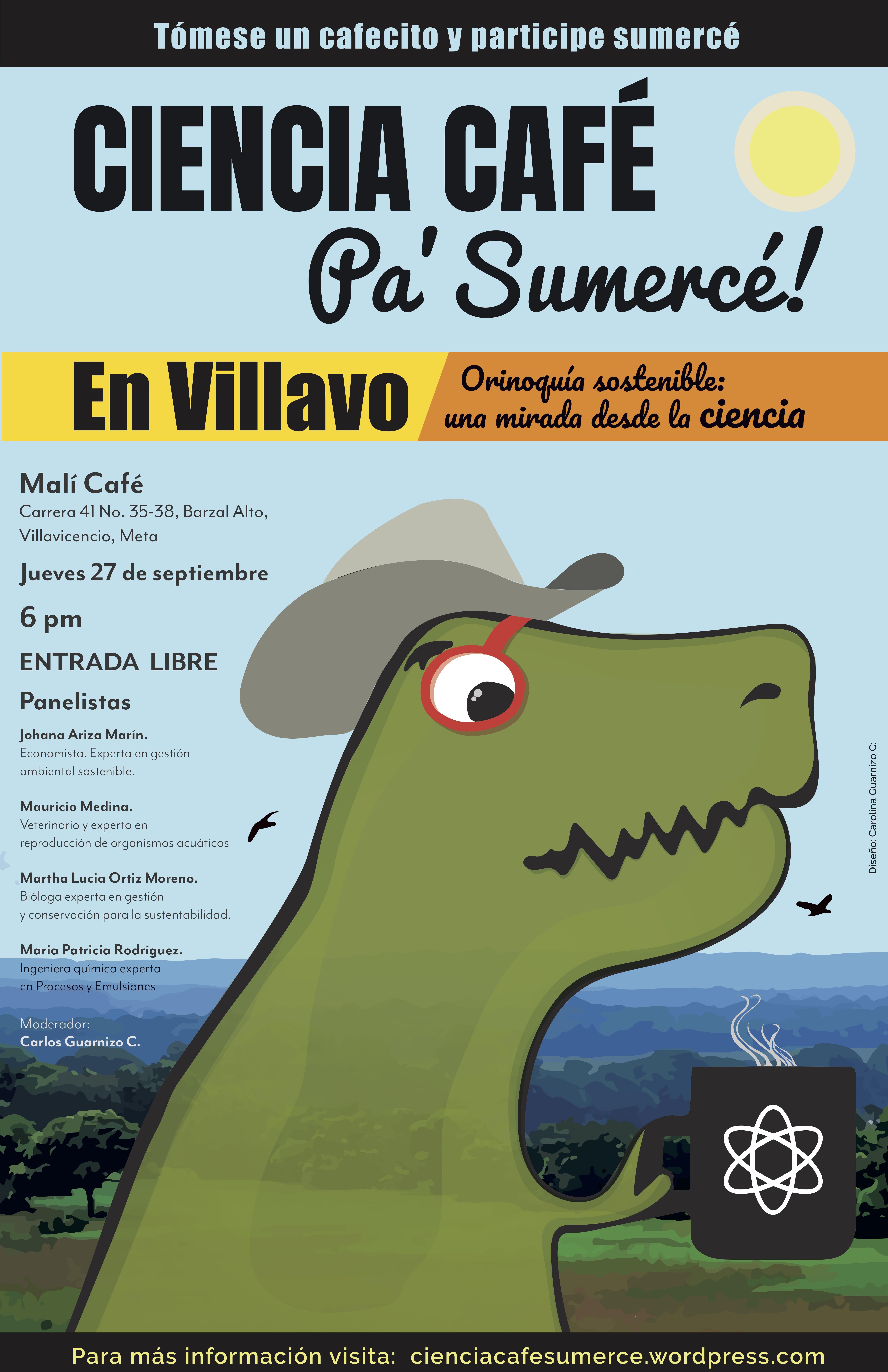 poster villavo2