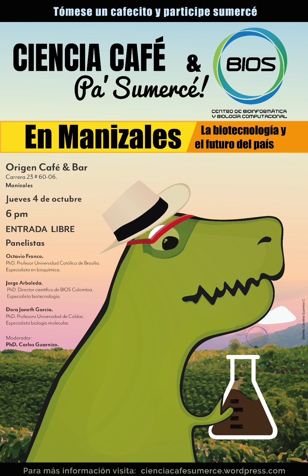 Poster_Manizales