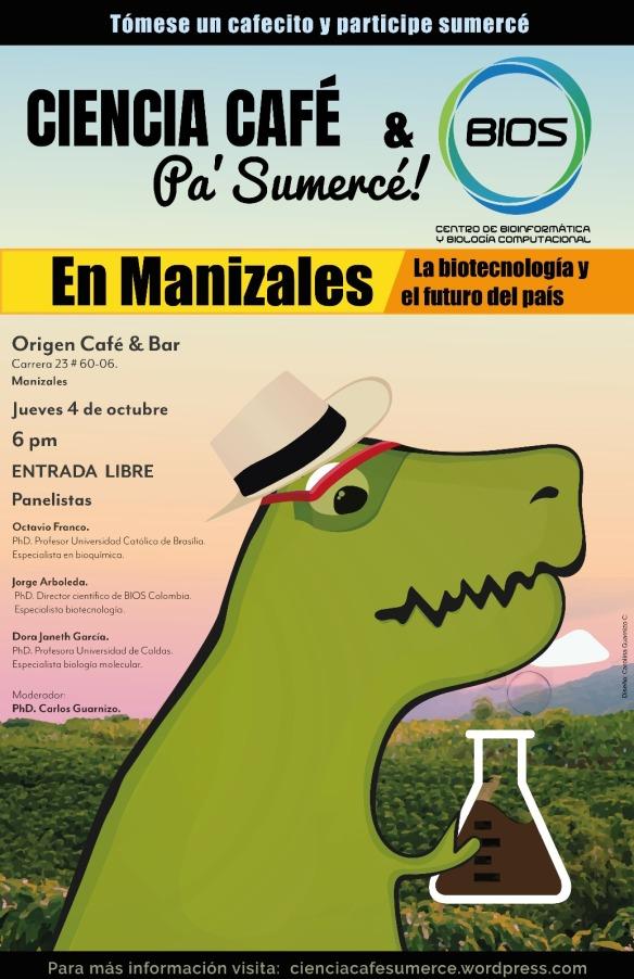 Poster_Manizales