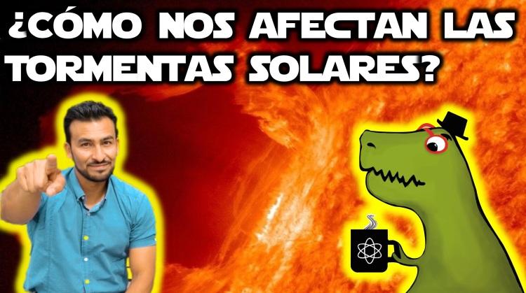 thumbnail_sun_youtube
