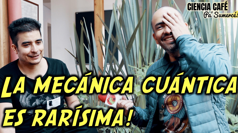 ThumbnailCuantica2