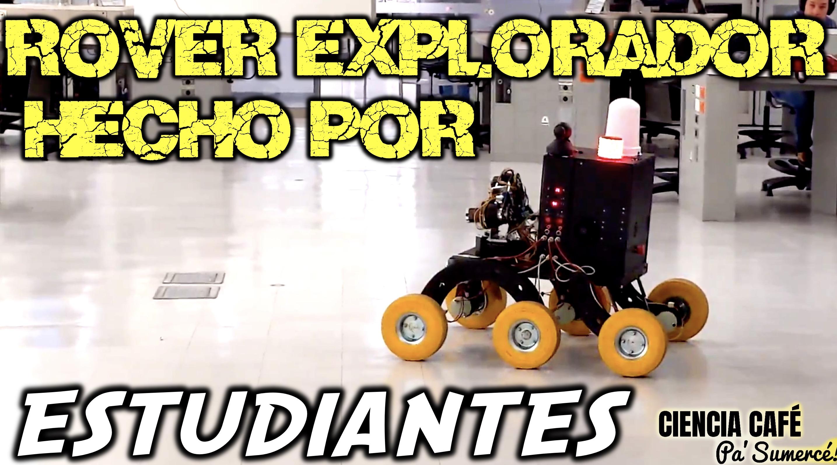 Thumbnail_Rover