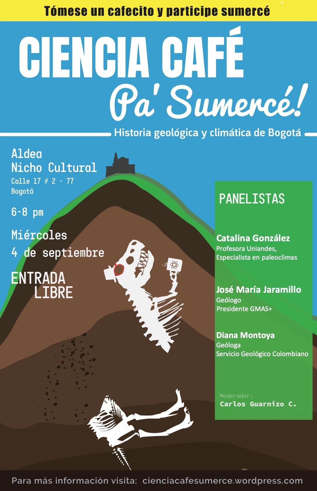Poster_paleoclimas