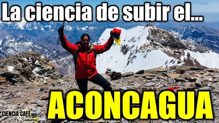Thumbnail_aconcagua
