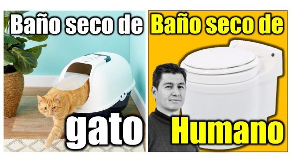 Thumbnail_banoSeco