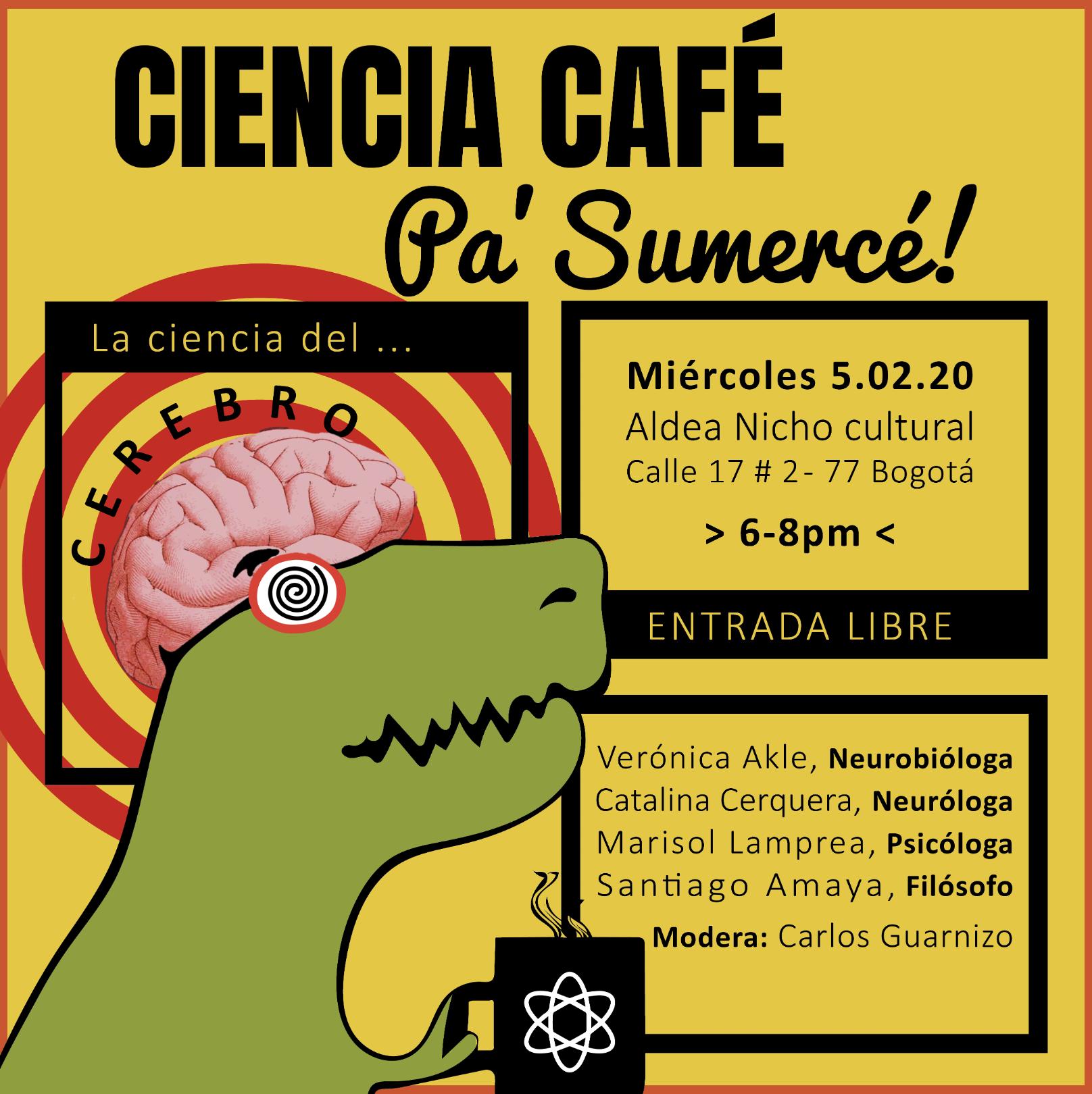 Afiche_Cerebro